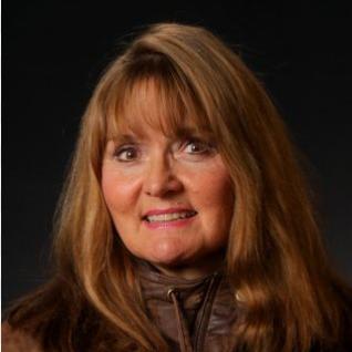 Melinda Stinnett's Profile Photo