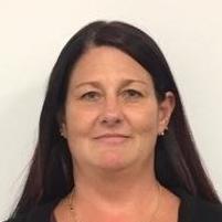 Lynn Gniot's Profile Photo