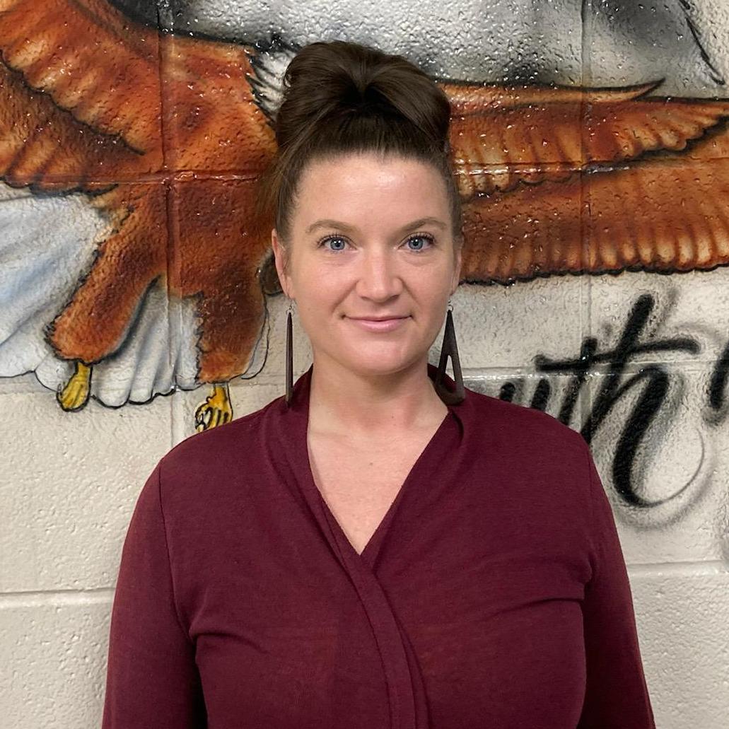 DeAnna Brumfield's Profile Photo