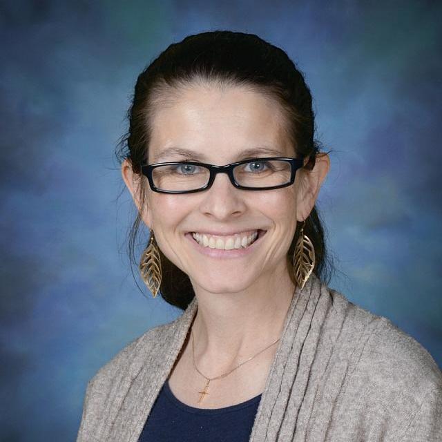 Stephanie Regitz's Profile Photo