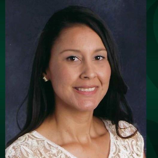 Esther Salazar's Profile Photo