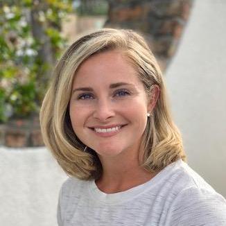 Victoria Moore's Profile Photo