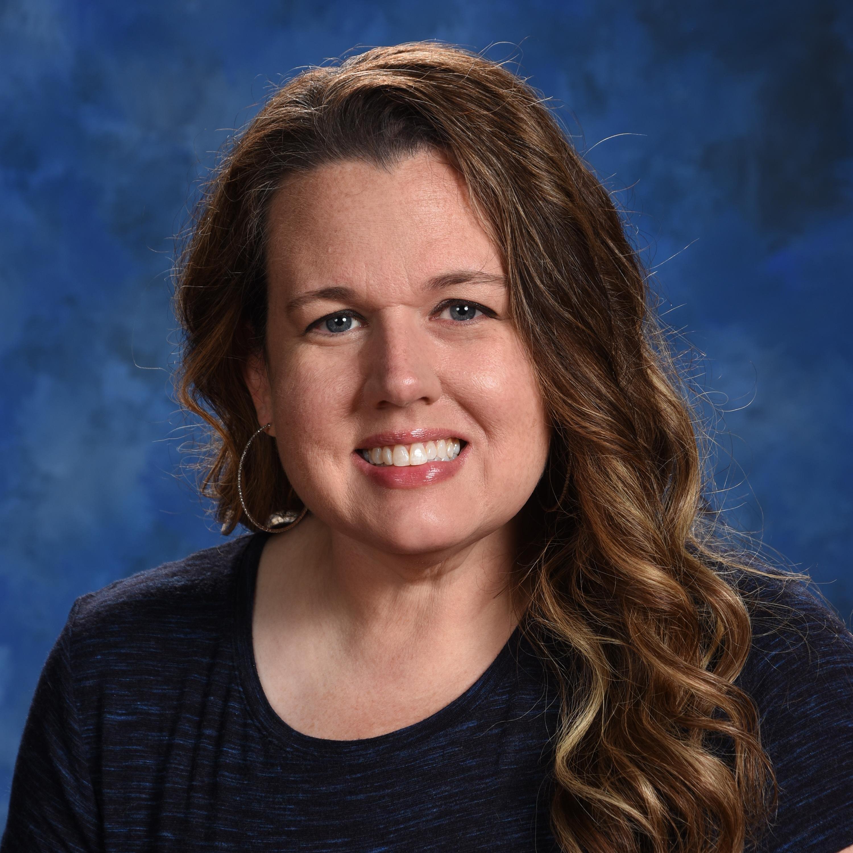 Kerri Wilson's Profile Photo