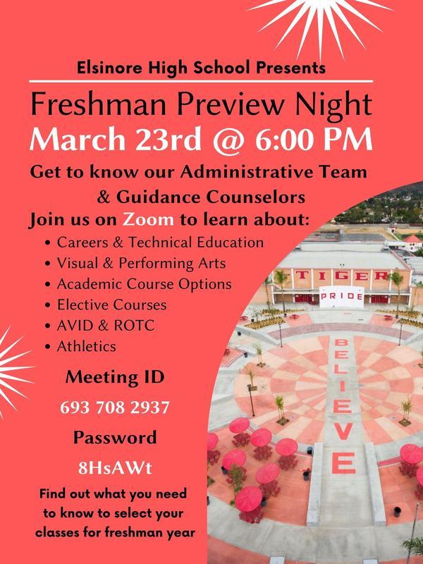Freshman Preview Night.jpg