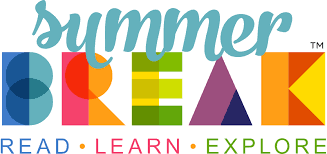 Have a safe and happy summer! Thumbnail Image