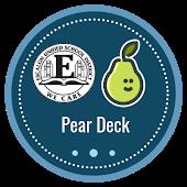 Pear Deck 1