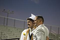Diego and Felipe Piedra