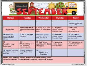 September Activity Calendar.PNG