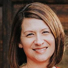 Amanda Cassetta's Profile Photo