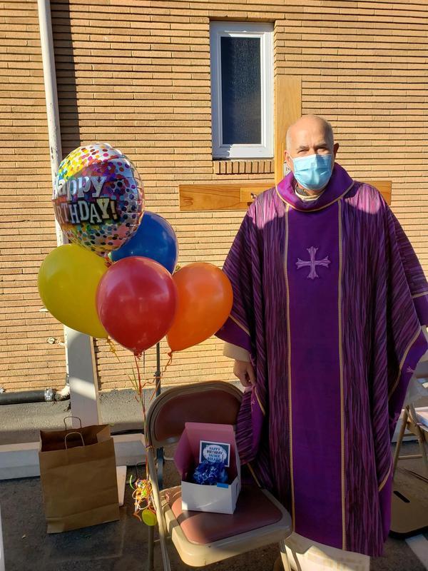 Happy Birthday Fr. G.jpg