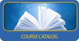 course catalog.jpg