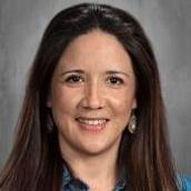 Elizabeth Aguirre's Profile Photo