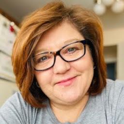 Christina Bush's Profile Photo