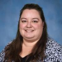 Sarah Griest's Profile Photo