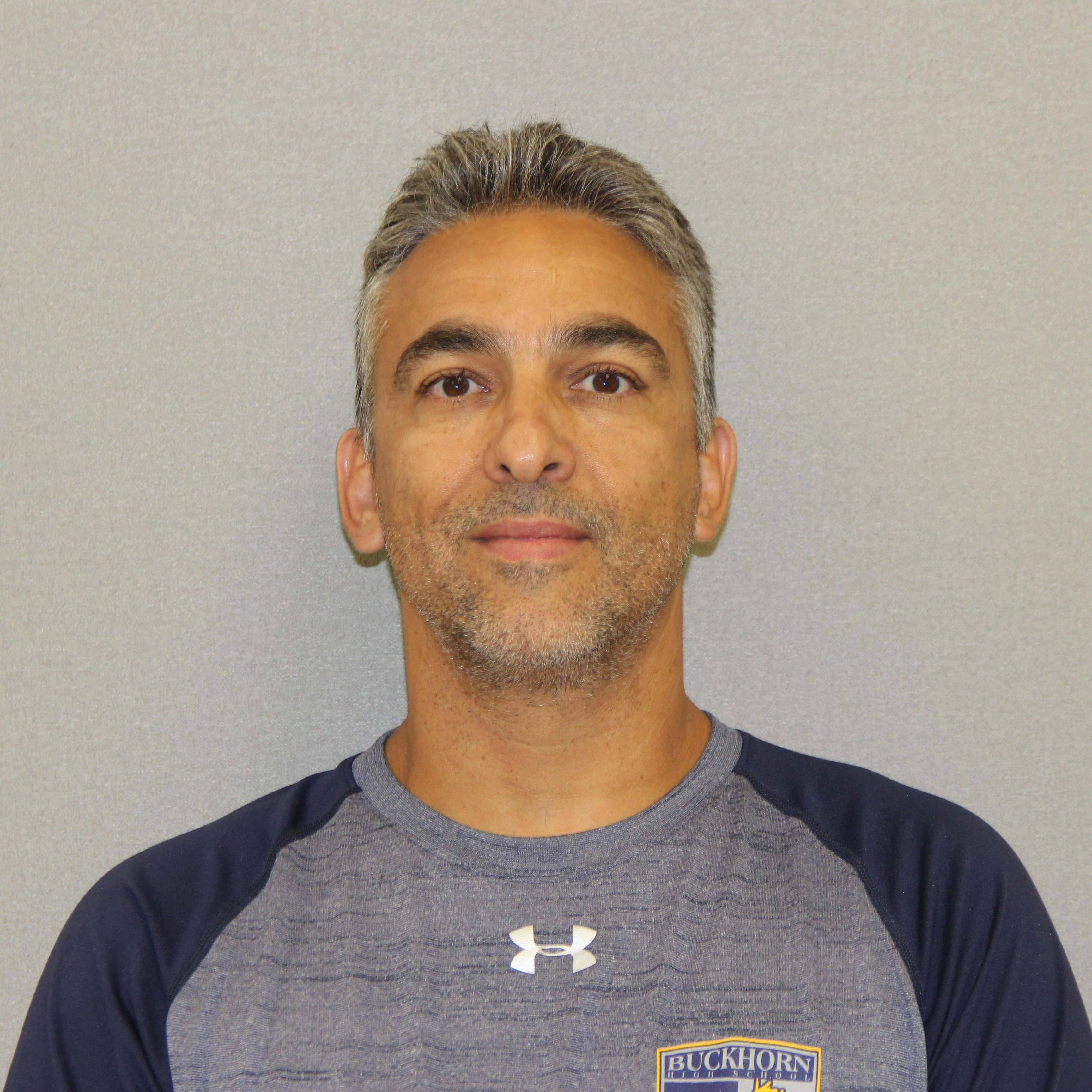 Marco Cazzavillan's Profile Photo