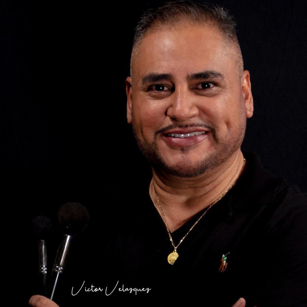 Victor Velazquez's Profile Photo