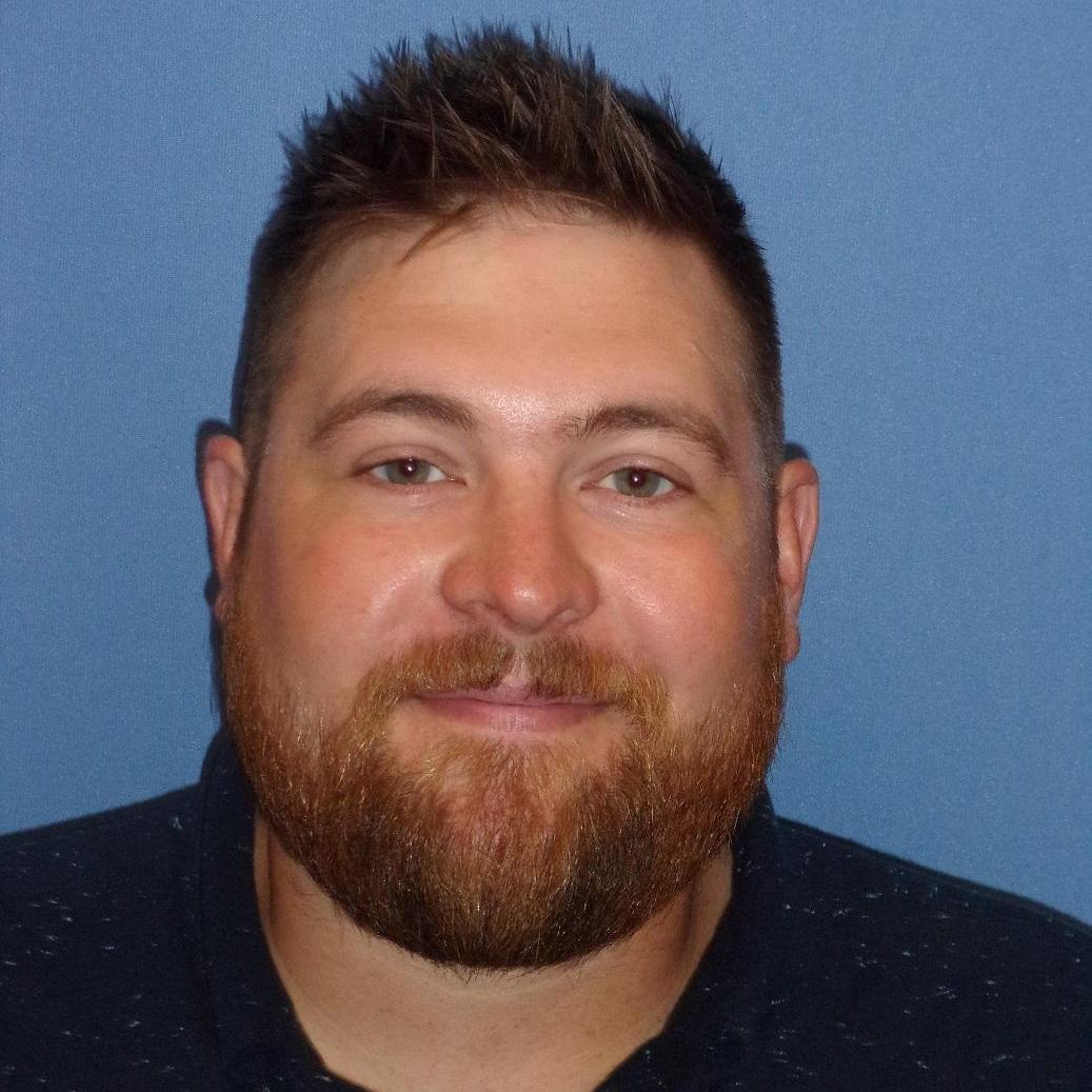 Adam Setliff's Profile Photo
