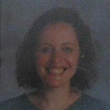 Emily Trejos's Profile Photo