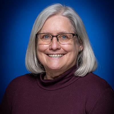 Kathleen McNew's Profile Photo