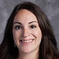 Emily Haddad's Profile Photo