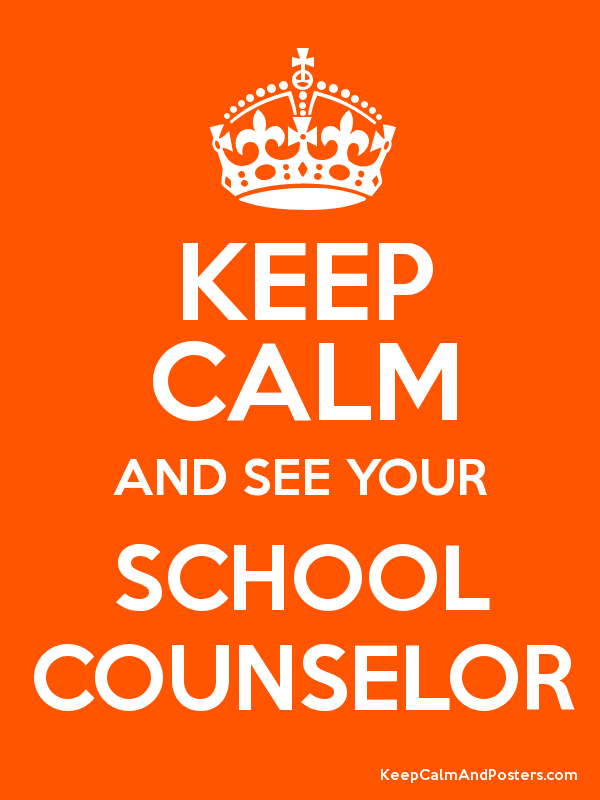 Keep Calm... We are still here for you!