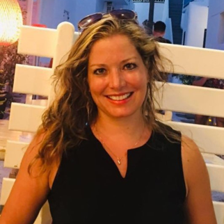 Sara Tasnadi's Profile Photo