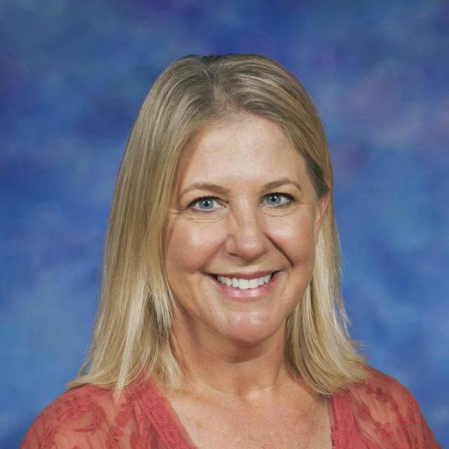 Susanne Agnew's Profile Photo