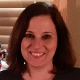 Mary Schwandt's Profile Photo