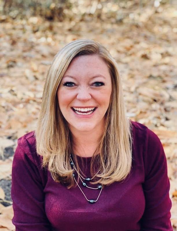 Katie Gustafson Photo