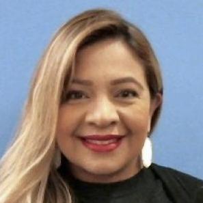 Elvira Sanchez's Profile Photo