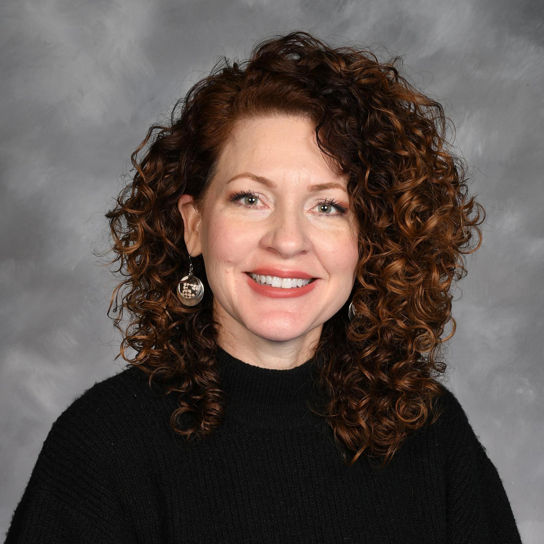 Melina De La Cruz's Profile Photo