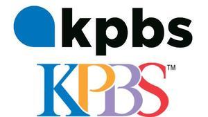 KPBS-Logos-.jpg