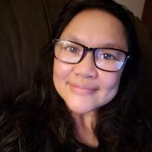 Evelyn Egan's Profile Photo