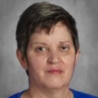 Amy Westmoreland's Profile Photo