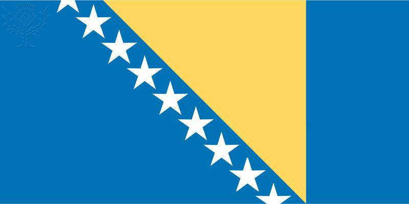 Bosnian Club