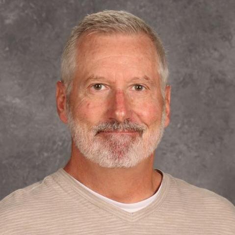 Brian Merrill's Profile Photo