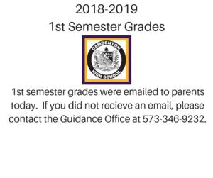 2018-2019 1st Semester Grades (2).png