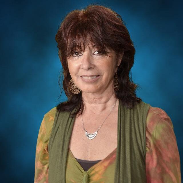 Silvia Moreno's Profile Photo