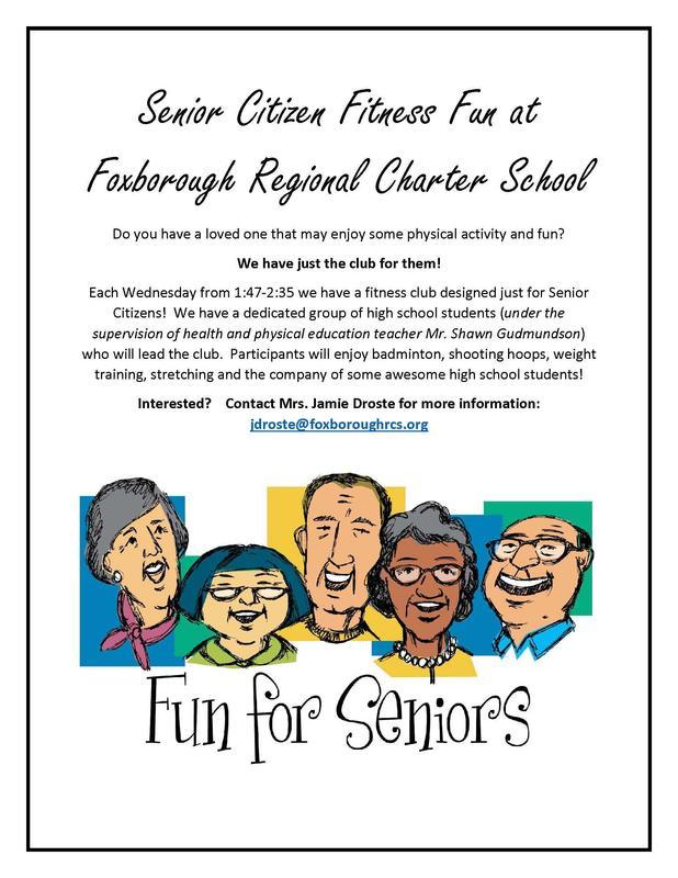 Senior Citizen Fitness Fun at Foxborough Regional Charter School.jpg