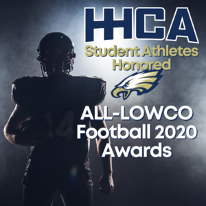 All LOWCO Sports Awards