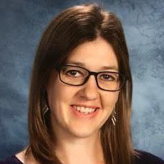 Jaime Loeser's Profile Photo