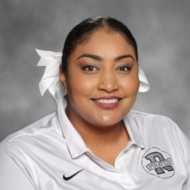 Yulma Espinosa's Profile Photo