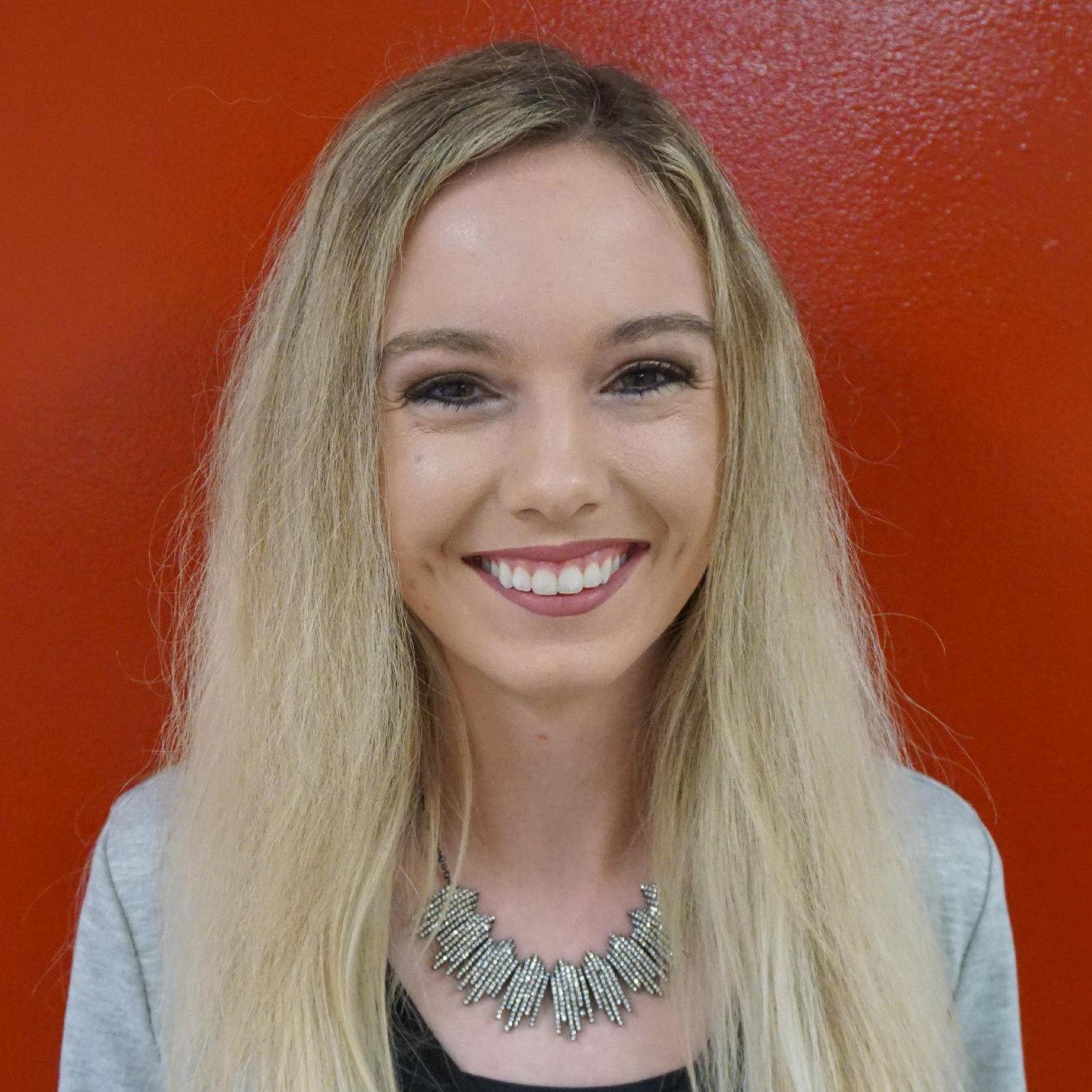 Hailey Rantz's Profile Photo