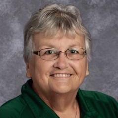 Nancy Hohhertz's Profile Photo