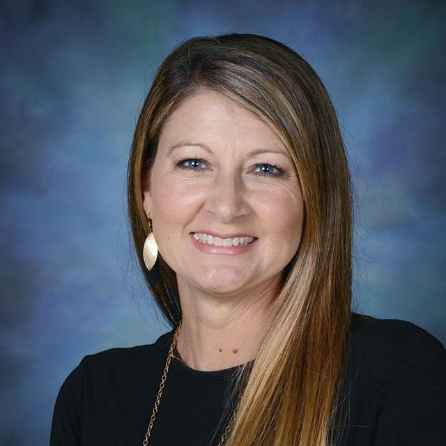 Devyn Roberts's Profile Photo