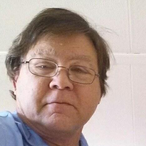Bill Hildebrandt's Profile Photo