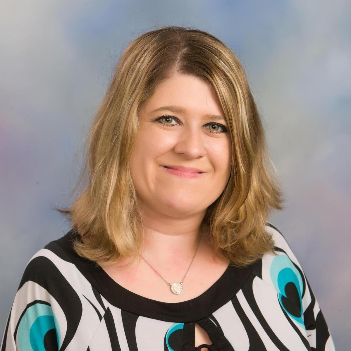 Stephanie Corder's Profile Photo