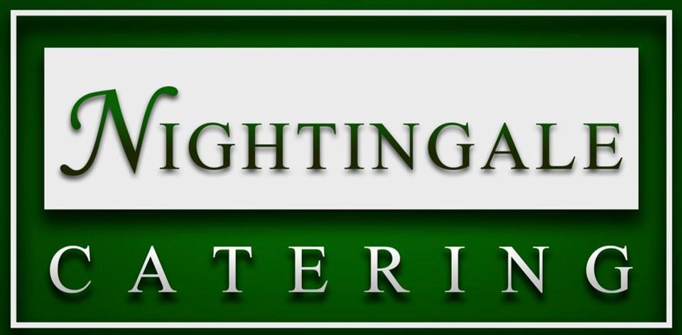 Nightingale Catering
