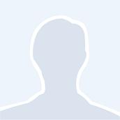 Alivia Isch's Profile Photo