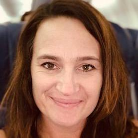 Michelle Scionti's Profile Photo
